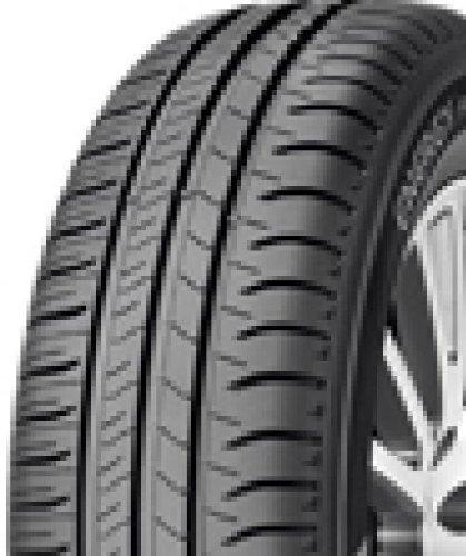 Michelin 130977185/55R1582H mi Energy Saver grnx neumáticos de verano