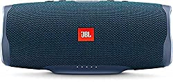 Bluetooth Lautsprecher Test - JBL Charge 4