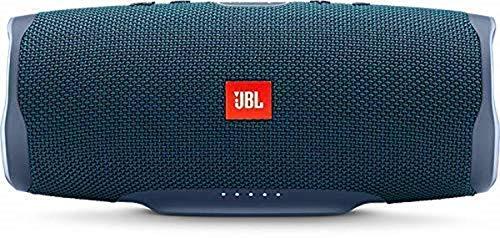 Jbl -   Charge 4