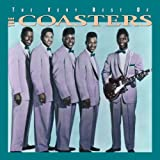 Songtexte von The Coasters - The Very Best of the Coasters