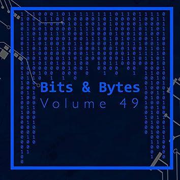 Bits & Bytes, Vol. 49