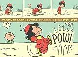 Image of Peanuts Every Sunday 1956-1960