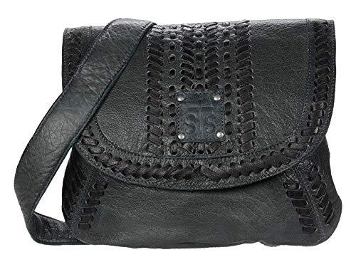 STS Ranchwear Marlowe Daydreamer black Size: One Siz