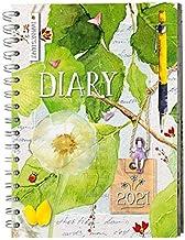 Daphne's Diary - Taschenkalender 2021