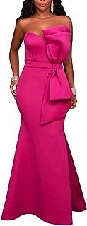 Best marilyn monroe maxi dress Reviews