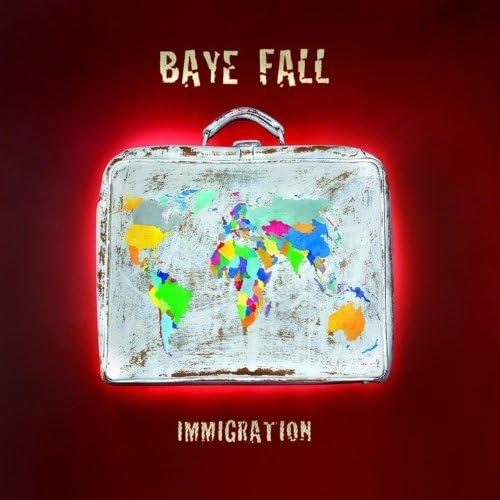 Baye Fall