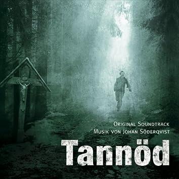 Tannöd (Original Soundtrack)