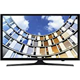 Samsung 50 inch Class FHD (1080P) Smart LED TV (UN50M5300) (Renewed)