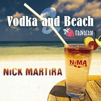 Vodka & Beach