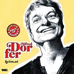 Alfred Dorfer - heim.at