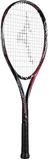 ミズノ(MIZUNO) ソフトテニス ラケット TECHNIX200(テクニックス200) 63JTN975