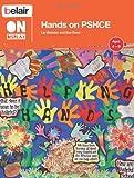 Hands on PSHCE (Belair On Display)