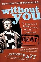 Best rent books online Reviews