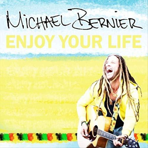 Michael Bernier