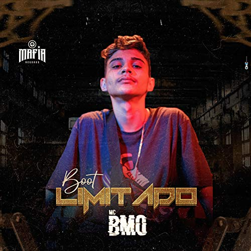 Boot Limitado [Explicit]