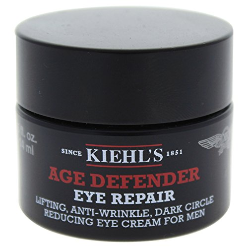 Kiehl'S - Contorno de ojos age defender eye repair