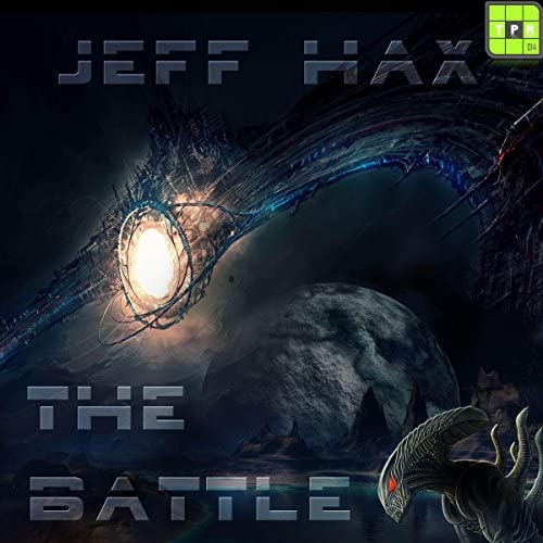 Jeff Hax
