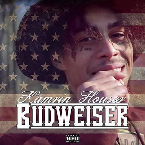 Kamrin Houser