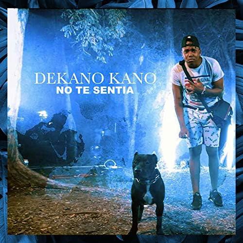 Dekano Kano