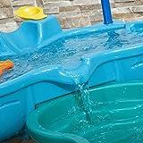 tenda doccia Liner Splash clips 8PCS tenda clip anti Splash Spill stop Water Leaking Guard paraspruzzi tenda doccia ganci autoadesivi