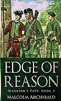Edge Of Reason (A Warrior's Path)