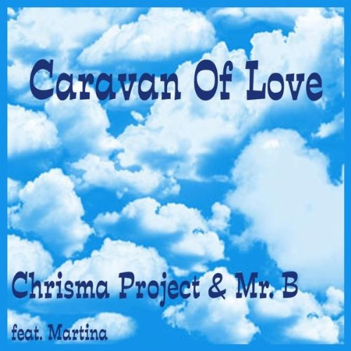 Caravan Of Love (Party Mix)