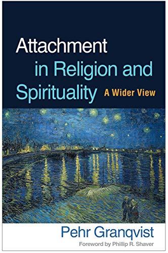 Attachment in...