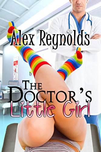 The Doctor's Little Girl