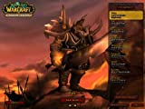 World of Warcraft: Wrath of Lich King Expansion Pack (PC)