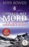 Cottage mit Mord (Ein Fall für Constable Evans-Reihe 8)