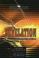Book of Revelation, Volume 16: Unlocking the Future (Twenty-First Century Biblical Commentary)