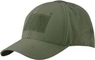 Propper Unisex Summerweight Tactical Hat Cap