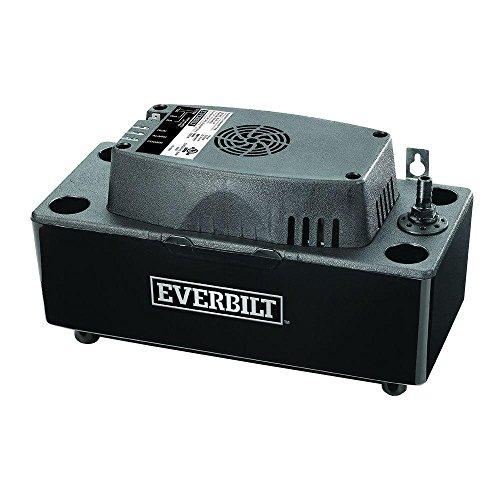 Everbilt Condensate Removal Pump