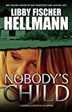 Bargain eBook - Nobody s Child