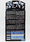 Immagine 1 hohner m27001x super chromonica 270