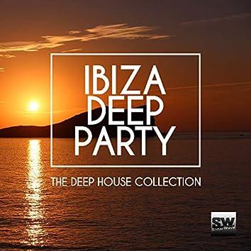 Ibiza Deep Party (The Deep House Collection)