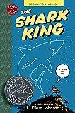 Shark King SC: TOON Level 3 (Toon into Reading, Level 3)
