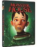 Monster House - Edición Big Face [DVD]