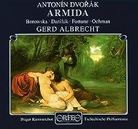 Dvorak - Armida (1996-08-27)