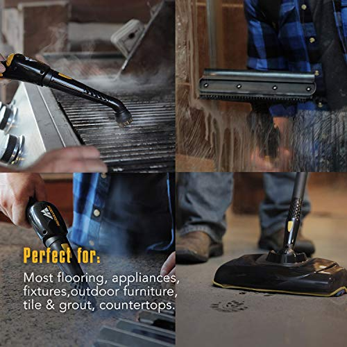 auto detailing vacuums