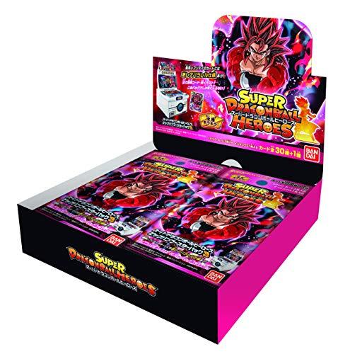 Bandai Super Dragon Ball Heroes Big…
