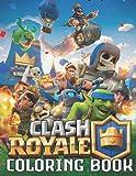 Clash Royale Contestuale 2