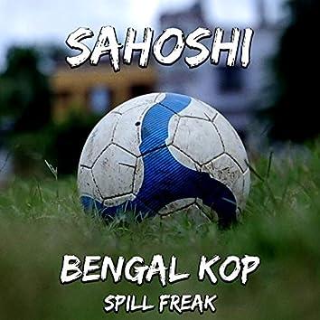 Sahoshi