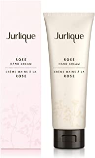 rose and co hand cream