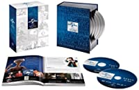 Universal 100th Anniversary Collection (DVD) - Limited Edition by Universal Studios