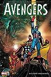 Avengers - La guerre Krees/Skrulls - Format Kindle - 9782809481747 - 15,99 €