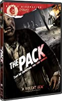 The Pack: Bloody Disgusting Selects [Import]