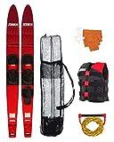 Jobe Pack Ski Nautique Combo Allegre 59'...