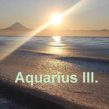 Aquarius III.