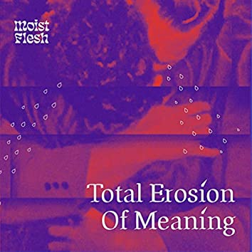 Total Erosion of Meaning